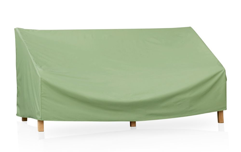 Qvc Outdoor Furniture Covers Interior Home Design