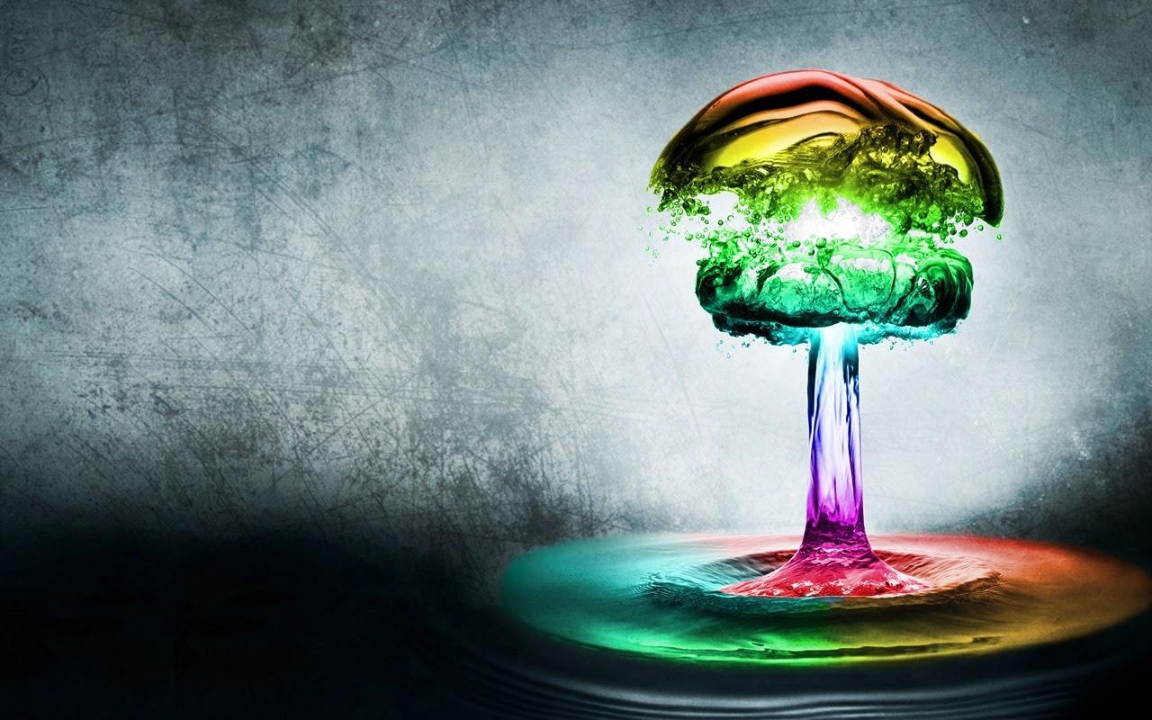http://24.media.tumblr.com/tumblr_mcoae9fqGt1rfw30ho1_1280.jpg