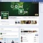 facebook-nuevo-2