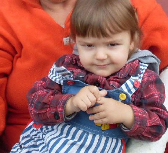 ملابس-اطفال-ـ-اطفال-ـ-صور-طريفة-للاطفال-(2)