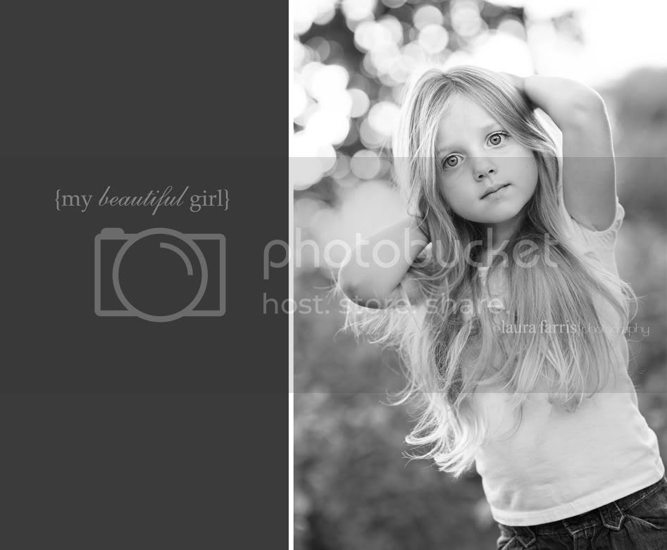 Boise idaho child photographer