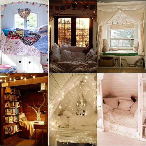 day_bed_nook