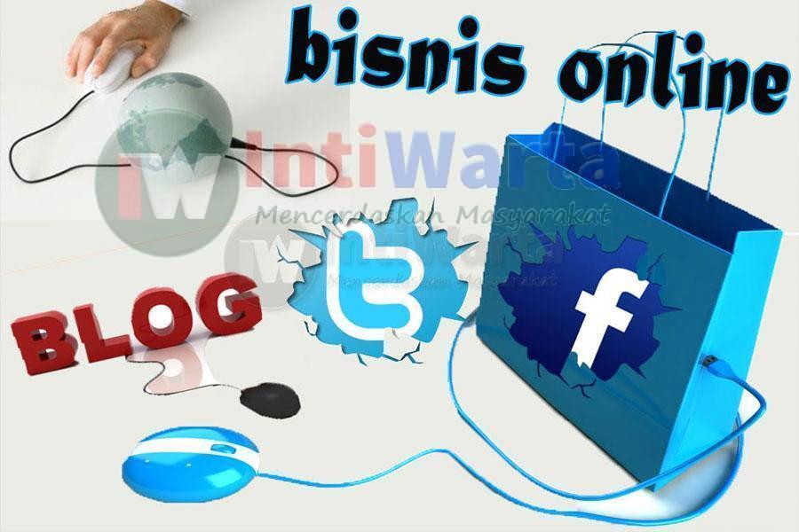 Blogger Berpotensi Dijerat Pasal Karet UU ITE - Inti Warta