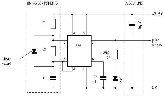 1993 Corvette Vats Wiring Diagram Corvette Wiring Diagrams Instructions