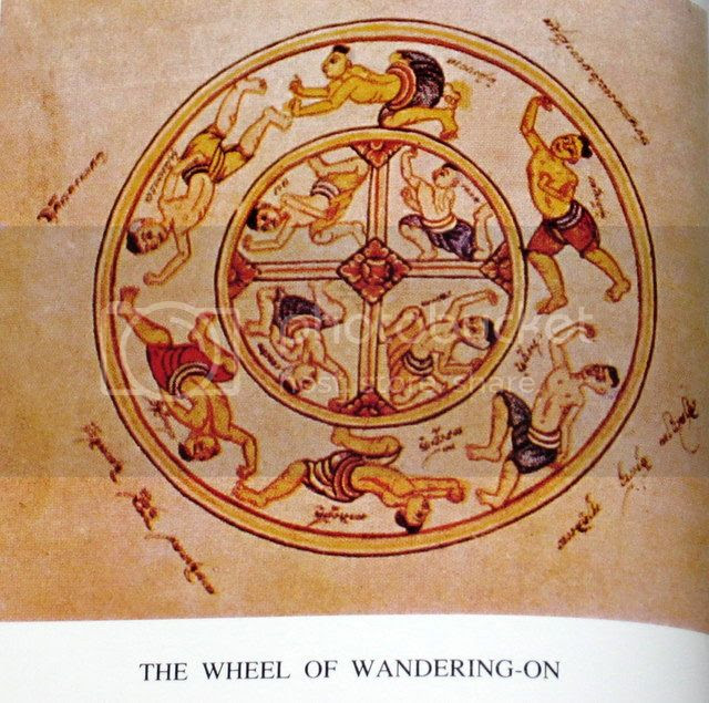 photo 15_The_Wheel_of_wandering-on_zps79ee9056.jpg