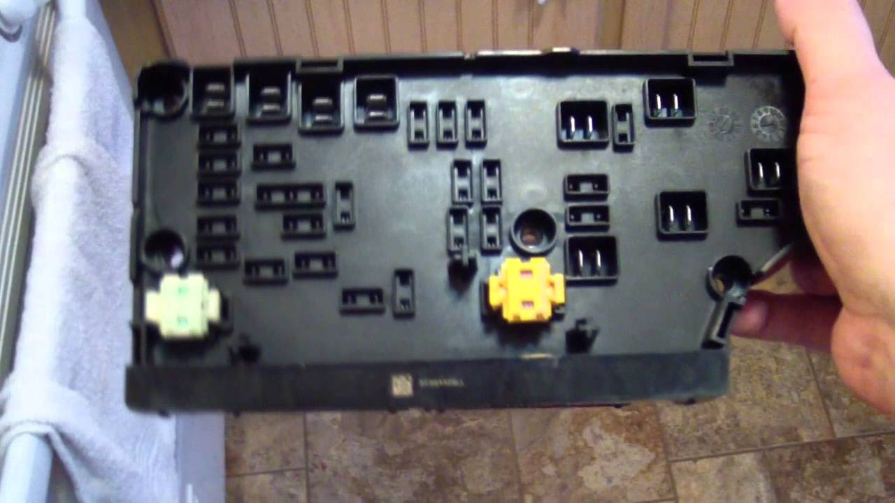 34 2007 Dodge Caliber Headlight Wiring Diagram