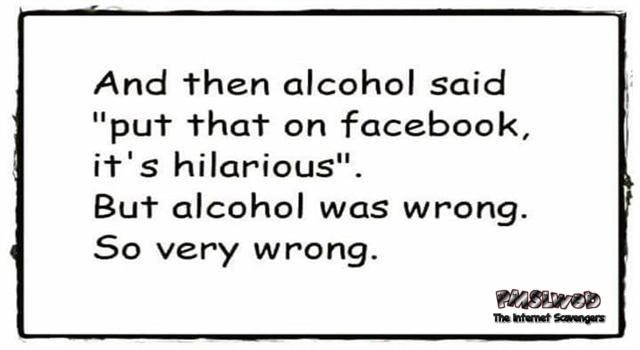 Sarcastic Sunday Laughter A Sardonic Picture Gallery Pmslweb