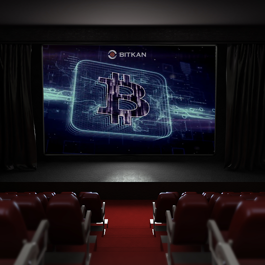 An Inside Look at Bitkan's 'Bitcoin: Shape The Future' Documentary - Bitcoin News
