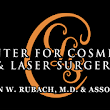 Center For Cosmetic & Laser Surgery