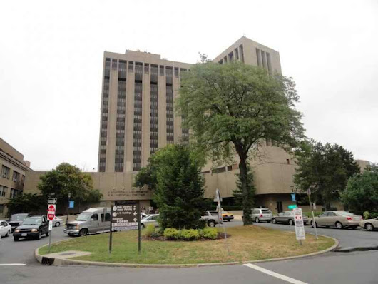 How Long Island Hospitals Rank in Patient Safety