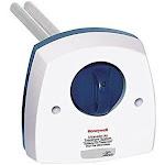 Honeywell - UV100A1059 - 120 Vac Ultraviolet Air Treatment System for Return Air Coil