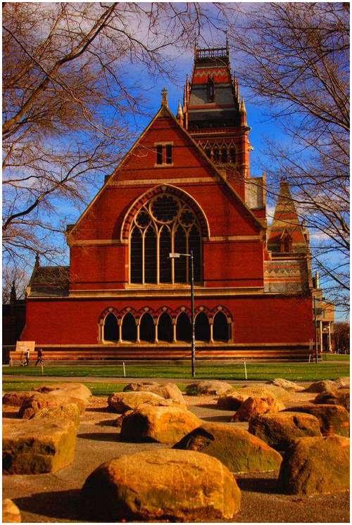 Beautiful-canteen-of-Harvard-University-14