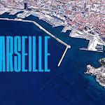Stups : la «droguerie» de Marseille recrute