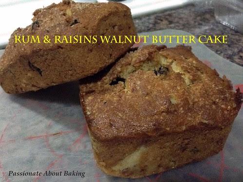 cake_raisinswalnut01