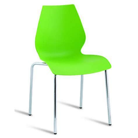 Blue Adirondack Chairs Plastic Cheap Modern Patio And