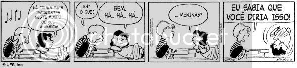 peanuts77.jpg (600×137)