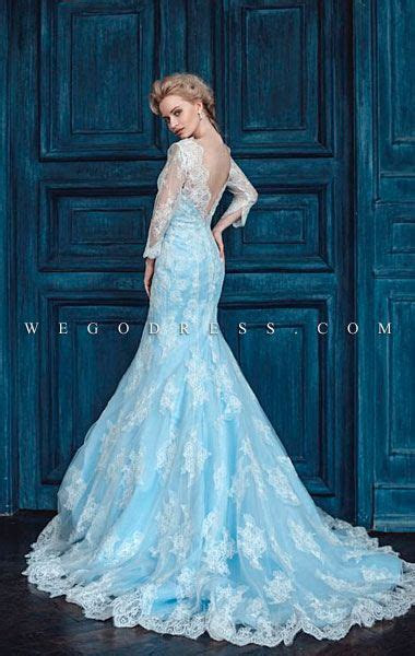Elsa from frozen, Wedding and Frozen on Pinterest