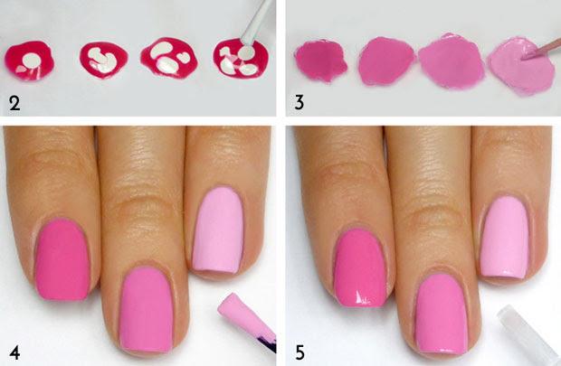 lulus-ombre-manicure