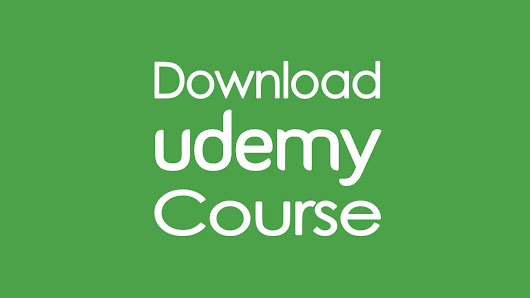 Download Udemy Course For Free (Paid)