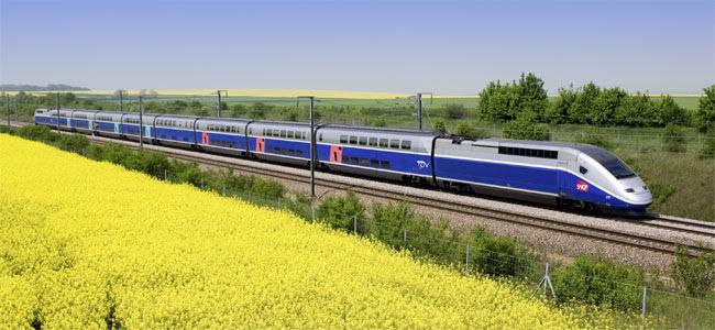Картинки по запросу фото  в поезде Франция