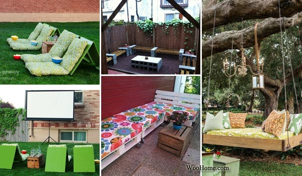 Flexible Seating 11 Awesome Ideas for Your Classroom