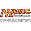 Top 10 Cards from Commander 2014