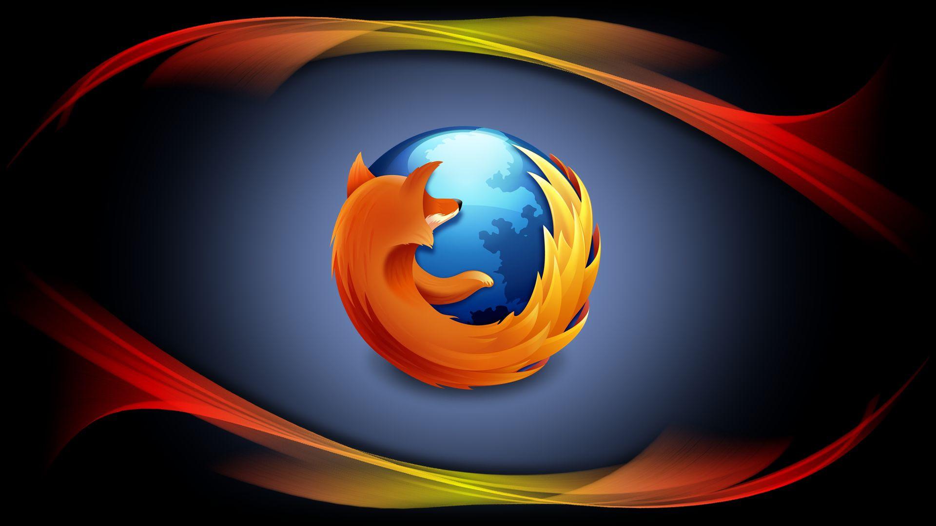 Cara Paling Ampuh Bikin Mozilla Firefox Tambah Ngebut 275%