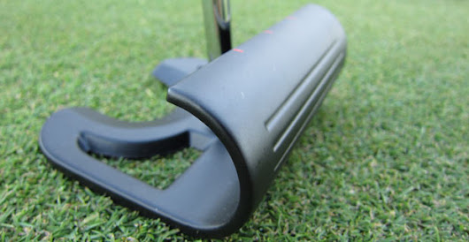 MxV1 Putter Review | PutterZone - Best Putter Reviews