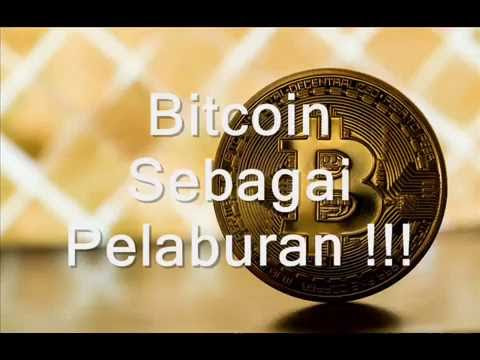 How To Get Free Bitcoin On Zebpay Earn Bitcoin From Game -