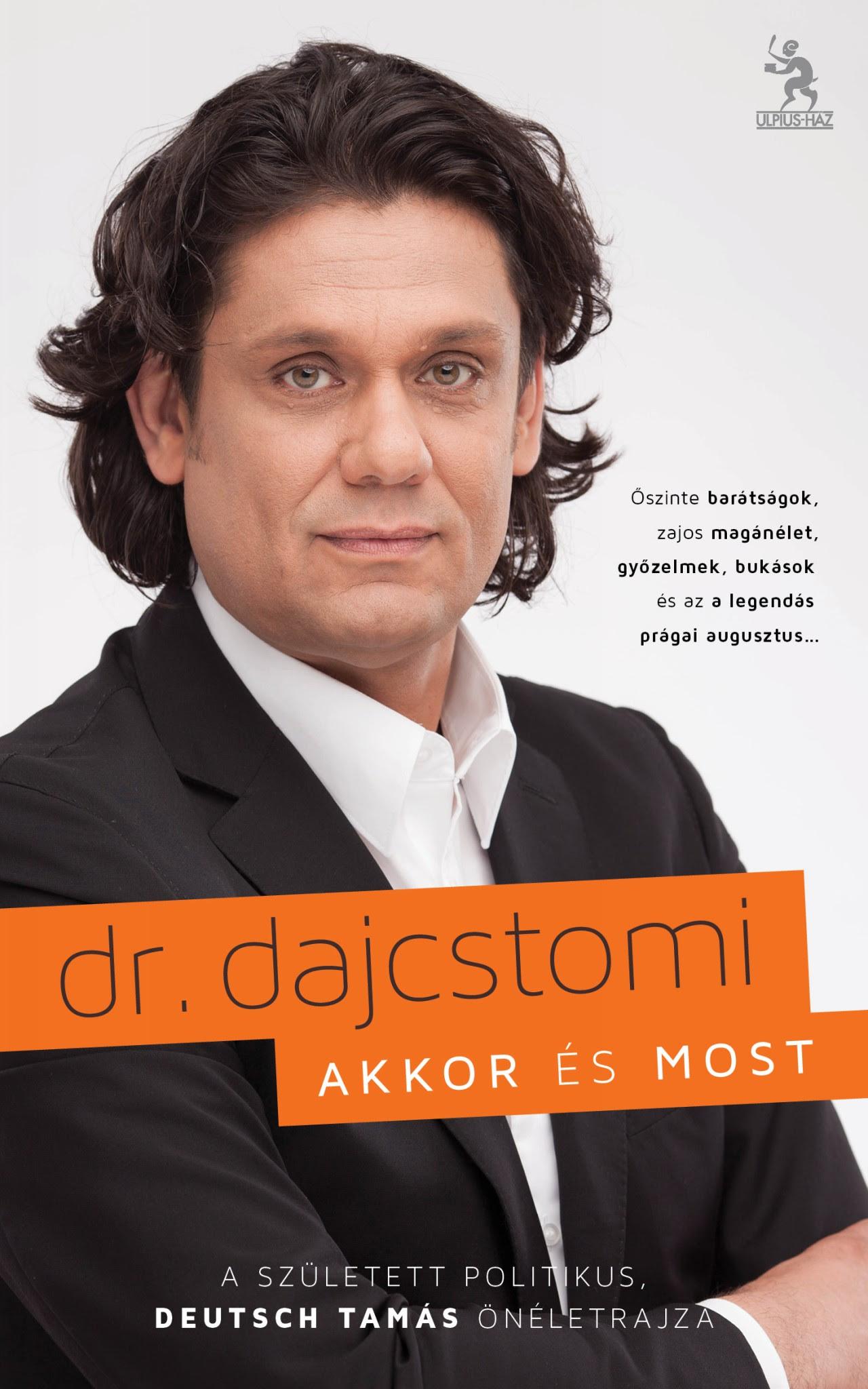dr. dajcstomi - akkor és most.jpg