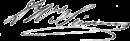 Werner-von-Siemens signature.png