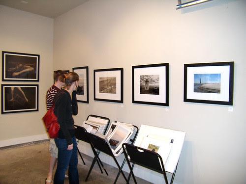 P5160077-pbj-Gallery-Photos