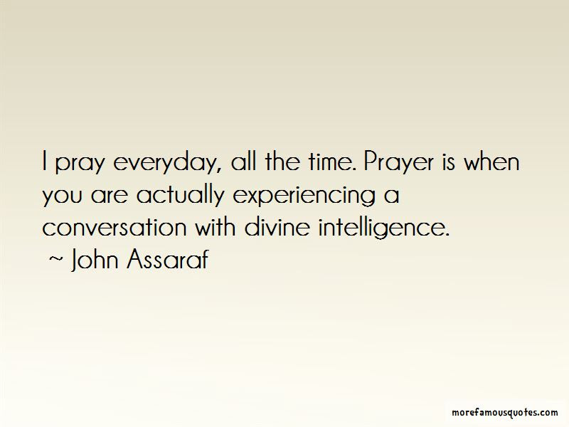 I Pray Everyday Quotes Top 13 Quotes About I Pray Everyday From