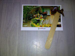 Villars-20120714-00228.jpg