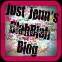 Jenns BlahBlah Blog