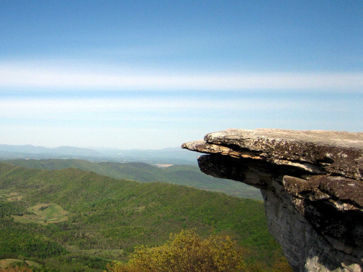 http://static2.businessinsider.com/image/50b4f18ceab8eaec6c000029-1200/appalachian-trail.jpg