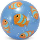 Melissa & Doug 6438 Finney Fish Ball
