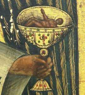 http://www.cuvantul-ortodox.ro/recomandari/wp-content/uploads/2011/09/Sfanta-Impartasanie-Hristos-in-potir.jpg