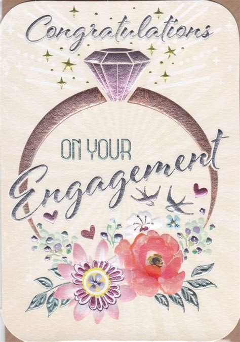 Engagement cards Collection   Karenza Paperie