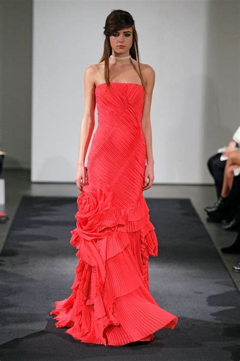 192 best Vera Wang images on Pinterest   Brides, Vera wang