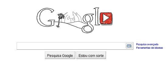 Google britânico faz homenagem ao aniversário de 70 anos de John Lennon