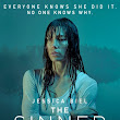 the Sinner (Mini-Serie) | DVDnarr.com