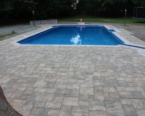 http://www.houzz.com/pro/promarklandscaping/promark-landscaping-inc