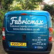Fabricmax Carpet & Upholstery Cleaners Leeds