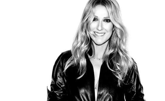 Leisure Activities of Céline Dion While Recovering From