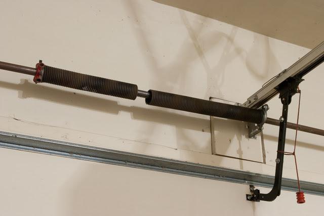 Winston Salem Garage Door Repair 336 283 2331