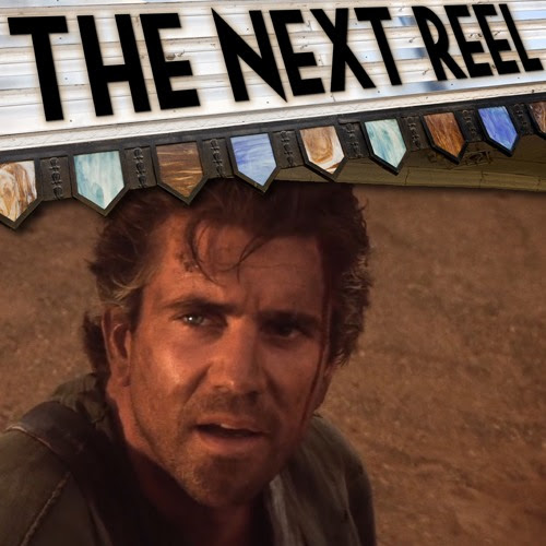 The Next Reel 187: Mad Max: Beyond Thunderdome