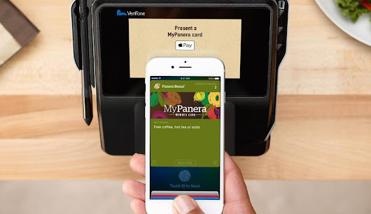 Exclusive: Apple Pay will challenge PayPal by expanding to online purchases