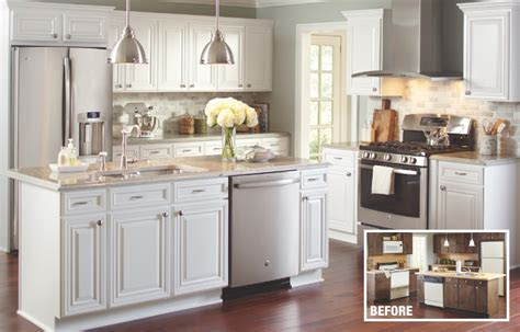 refacing kitchen cabinets lexington ky wow blog