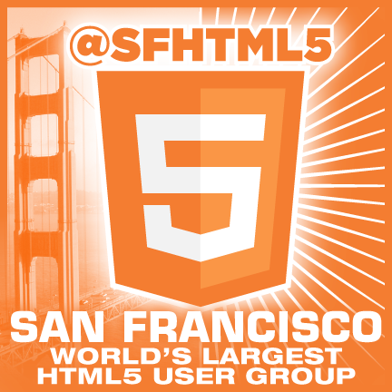 HTML5 Feature Detection and Fallback with Pamela Fox
